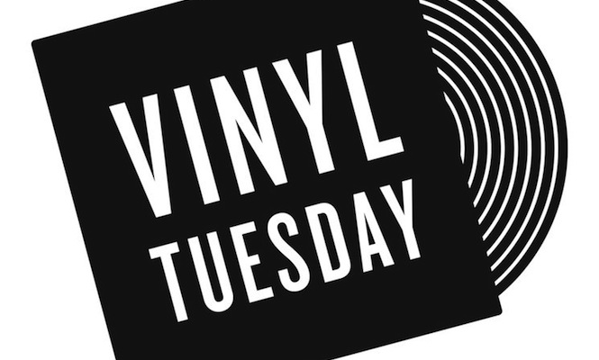 record-store-day-releases-statement-clarifying-vinyl-tuesday