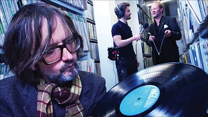 jarvis-cocker-is-giving-away-his-new-album-for-free-on-vinyl-stream-it-now
