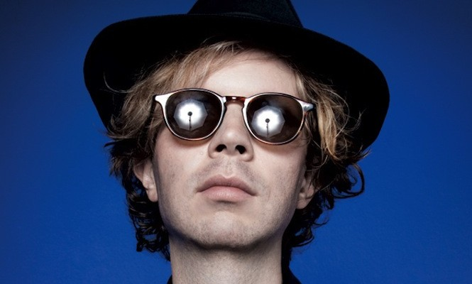 Beck plans unique performance at Doug Aitken&#8217;s <em>Station To Station</em> with Thurston Moore and others