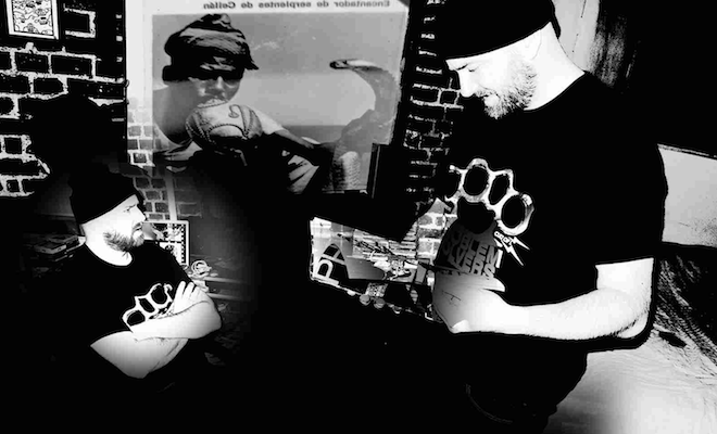 critical-mass-cherrystones-goes-digging-in-the-post-punk-underground