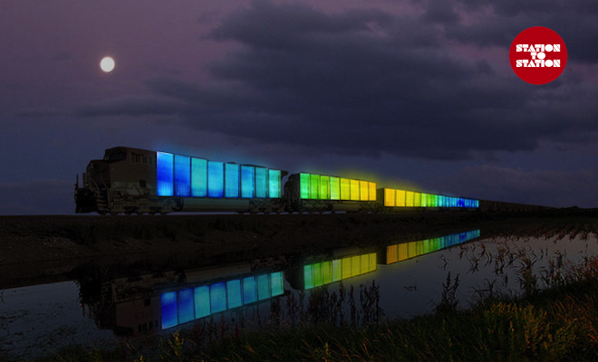 its-like-a-cultural-particle-accelerator-doug-aitken-explains-the-ambitious-station-to-station