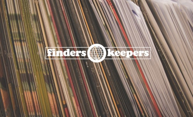 an-alternative-history-of-music-10-years-of-finders-keepers-records