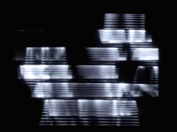 Watch Trevor Jackon's new video for 'In Your Hands'