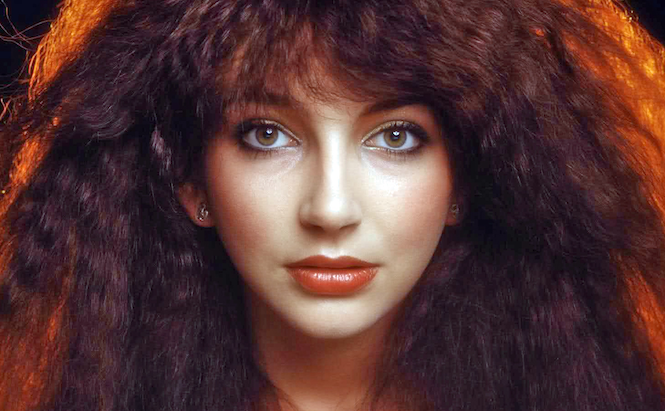The essential Kate Bush in 10 records - The Vinyl Factory
