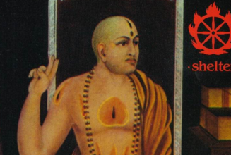 Hare Krishnacore – An introduction to the most improbable punk subculture ever
