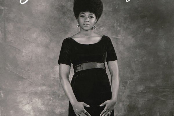 forgotten-soul-icon-gloria-ann-taylor-gets-new-vinyl-retrospective-love-is-a-hurting-thing
