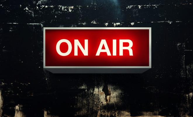 spoken-word-punky-dub-and-grace-jones-listen-to-the-vf-show-on-soho-radio