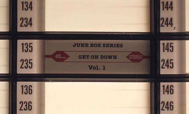 hip-hop-specialists-get-on-down-launch-jukebox-7-series