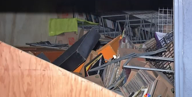 thrift-store-floor-collapses-under-weight-of-vinyl-records