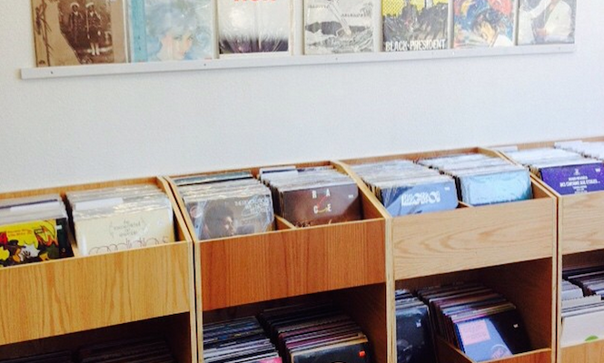 rap-writer-andrew-nosnitsky-opens-a-record-shop-in-california
