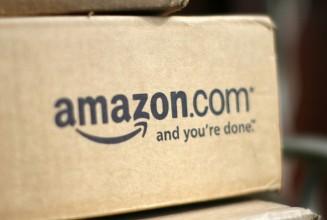 """Amazon is having a """"Buy 2, Get 1 Free"""" vinyl sale this weekend"""