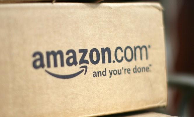 amazon-is-having-a-buy-2-get-1-free-vinyl-sale-this-weekend