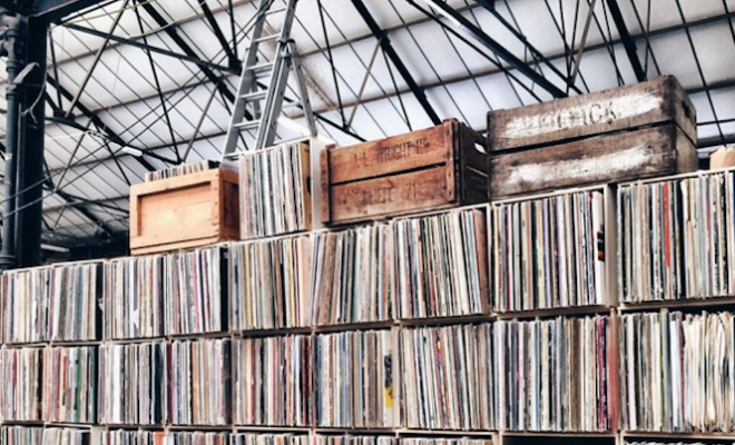 check-out-bonobos-massive-vinyl-collection