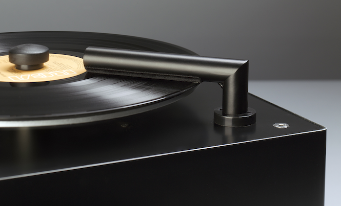 The 8 best record cleaning machines for the true vinyl connoisseur