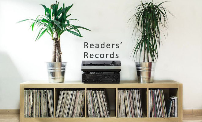 readers-records-the-best-entries-from-our-vinyl-photography-competition