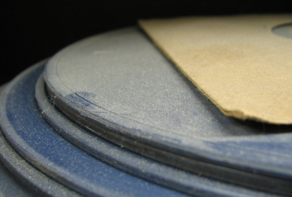 8 easy and affordable ways to clean your vinyl records by hand