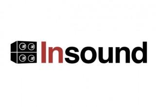 Online vinyl retailer Insound is having an 'everything must go' sale