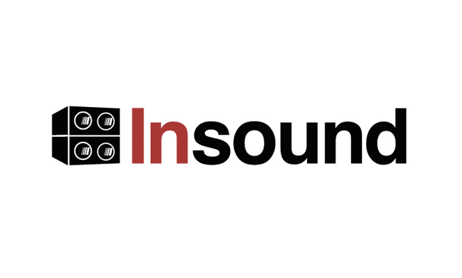 Online vinyl retailer Insound is having an 'everything must go' sale