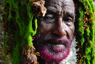 Exclusive: Watch the official trailer for the new Lee Scratch Perry documentary <em>Vision Of Paradise</em>