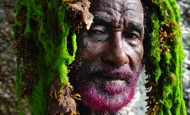 exclusive-watch-the-official-trailer-for-the-new-lee-scratch-perry-documentary-vision-of-paradise