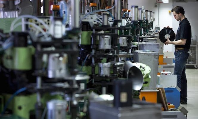 we-thought-it-would-slow-down-but-it-keeps-growing-inside-one-of-europes-biggest-record-pressing-plants