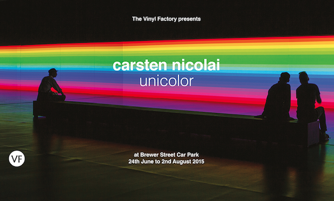 carsten-nicolai-the-vinyl-factory-present-unicolor-an-immersive-installation-at-brewer-street-car-park-24-june-2-august