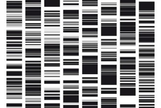 Ryoji Ikeda and Christian Marclay collaborate on limited edition vinyl