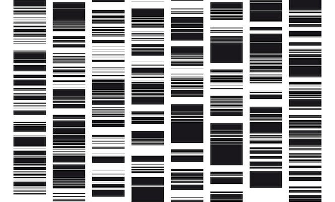 ryoji-ikeda-and-christian-marclay-collaborate-on-limited-edition-vinyl