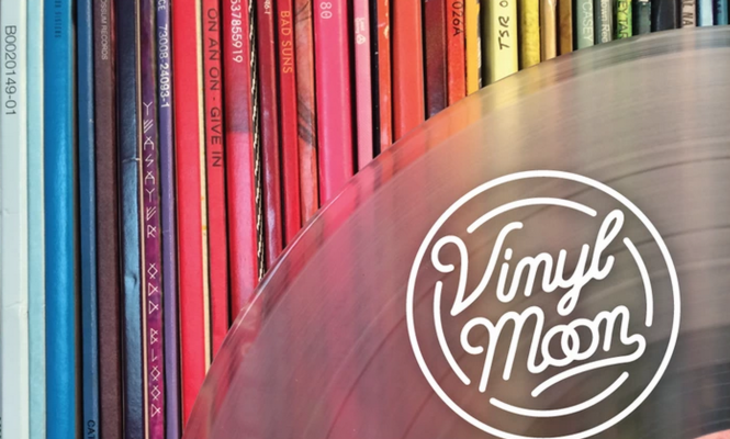 a-new-start-up-presses-mixtapes-to-vinyl-every-month