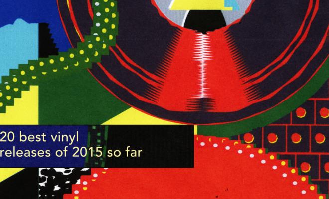 the-20-best-vinyl-releases-of-2015-so-far