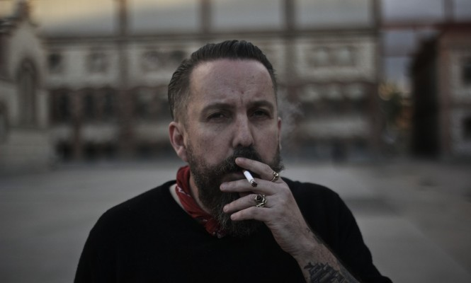 andrew-weatherall-launches-subscription-only-vinyl-only-record-label