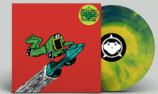 david-wises-classic-battletoads-soundtrack-will-be-reissued-on-vinyl
