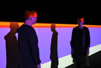 &#8220;I want to test the reality that we unconsciously create&#8221;: Carsten Nicolai on <em>unicolor</em>