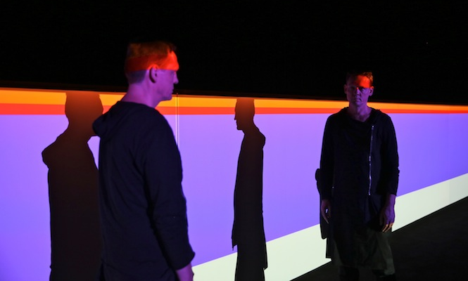 i-want-to-test-the-reality-that-we-unconsciously-create-carsten-nicolai-on-unicolor
