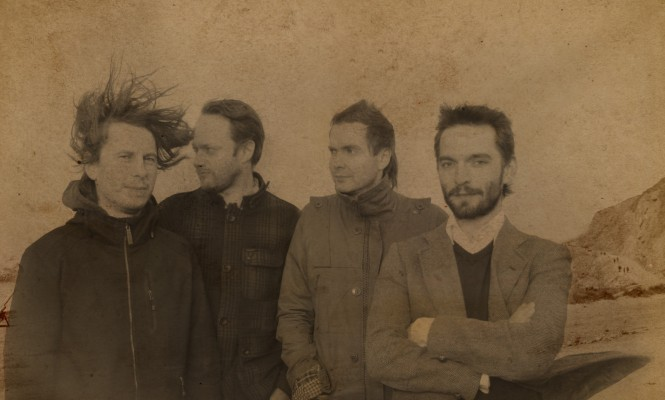 sigur-ros-to-reissue-highly-sought-after-takk-album-on-vinyl