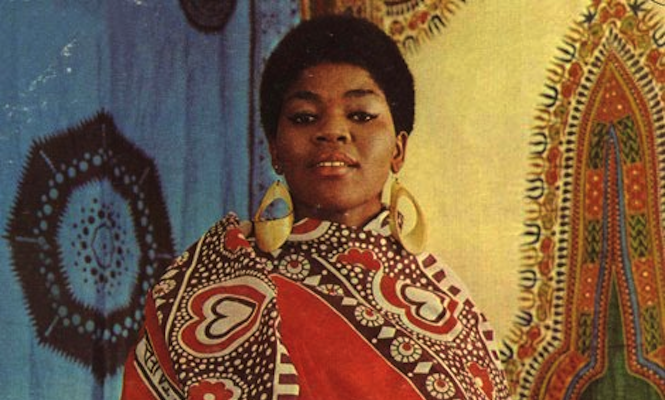 Sweet Juju: The music of South African vocalist Letta Mbulu in 10 enchanting songs