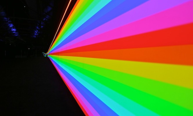 gallery-the-best-instagram-images-and-videos-of-carsten-nicolais-unicolor
