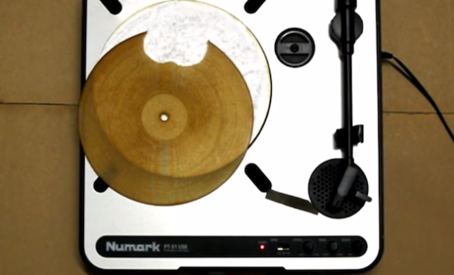 watch-a-tortilla-get-turned-into-a-playable-record