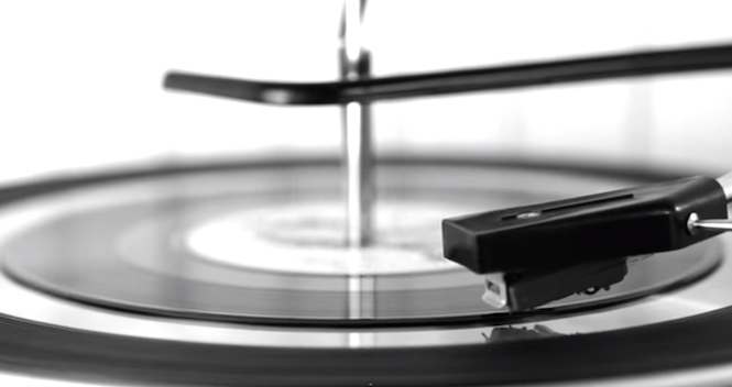 this-new-service-lets-you-cut-mix-tapes-and-playlists-to-vinyl
