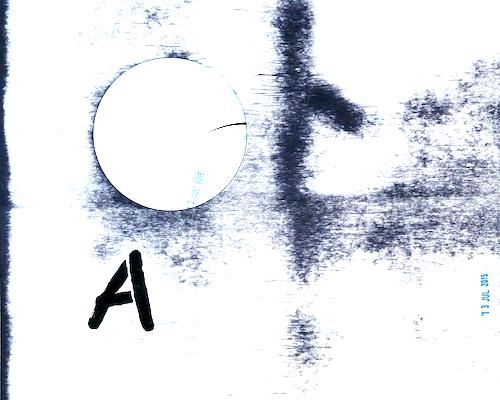 warp-producer-patten-drops-hand-printed-12-with-hisham-akira-bharoocha