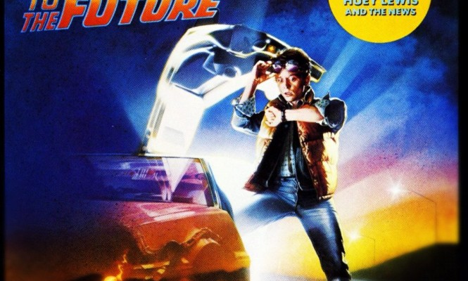 back-to-the-future-soundtrack-gets-first-ever-vinyl-reissue