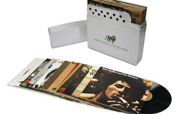bob-marley-treated-to-11lp-vinyl-box-set-the-complete-island-recordings