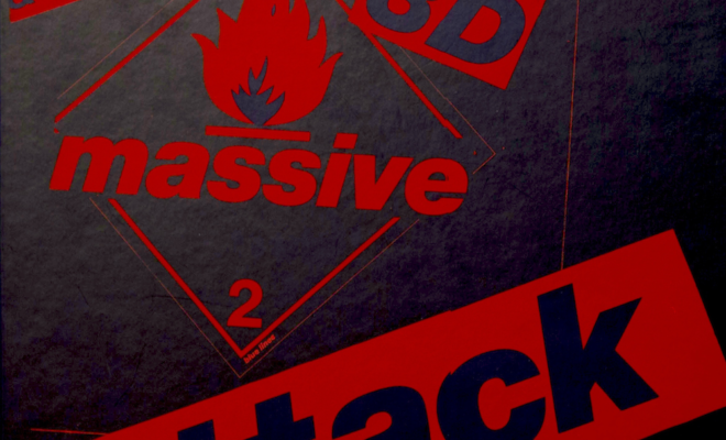 3d-and-the-art-of-massive-attack-published-as-300-page-hardback-book-with-screen-printed-artwork