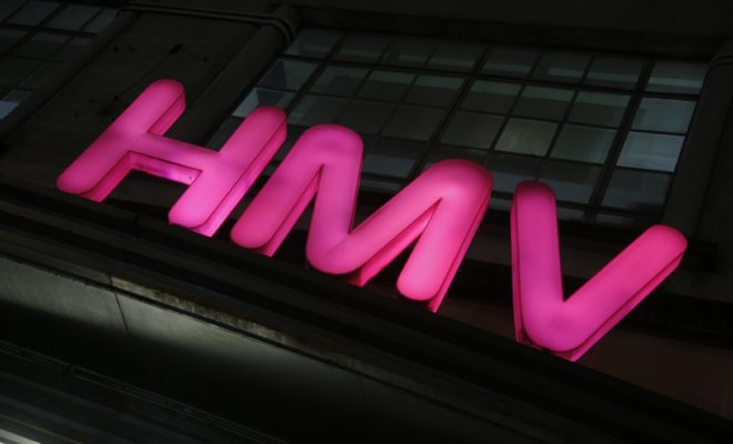 hmv-for-middle-east-expansion-with-15-new-shops