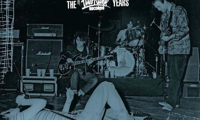 the-replacements-treated-to-new-box-set-retrospective-as-part-of-vinyl-tuesday