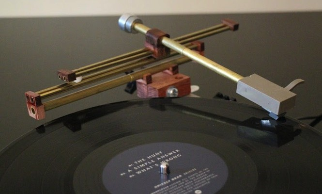 amateur-inventor-develops-new-tonearm-to-tackle-vinyl-distortion
