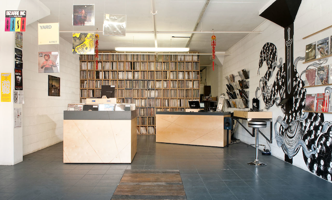 this-is-the-jackpot-london-record-shop-opens-up-about-24000-record-find