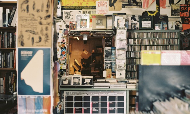 record-shop-culture-notting-hill