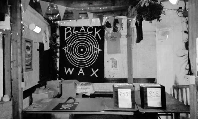new-record-shop-opens-in-east-londons-shacklewell-arms