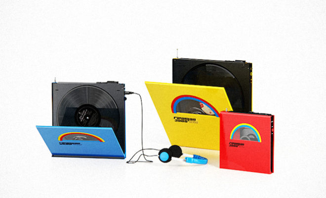 imagine-a-world-filled-with-portable-record-players